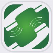 Logo Förderkreis Telefonseelsorge